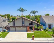 19622 Drybrook Lane, Huntington Beach image
