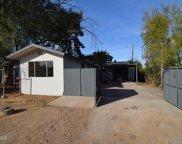 2618 E Sandra Terrace, Phoenix image
