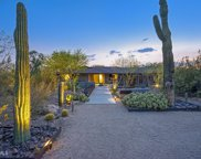 10230 N 64th Place, Paradise Valley image