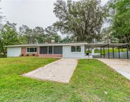 10820 Highview Drive, Dade City image