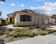 17917 W Camino Real Drive, Surprise image