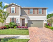 9128 Freedom Hill Drive, Seffner image