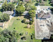 5101 Sw 195 Ter, Southwest Ranches image