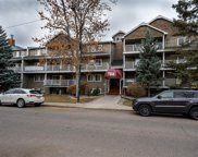 732 57 Avenue Sw Unit 401, Calgary image