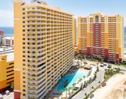 15928 Front Beach Road Unit #1202, Panama City Beach image