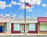 9085     Las Tunas Drive, Temple City image