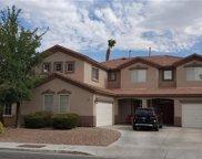 2392 Teton Ranch Avenue, Henderson image