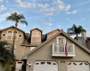 2778 Countryside Boulevard Unit 5, Clearwater image