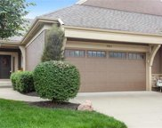 7871 W 156th Place, Overland Park image