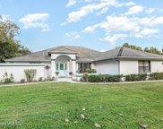 542 Willow Oak Court, Palm Bay image