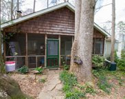 522 Clubhouse Dr, Pine Lake image