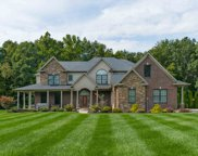 1130 Kingswood Road South, West Lafayette image