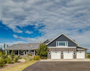 262050 Prairie Wolf Point, Rocky View County image