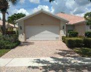 5021 Magnolia Bay Circle, Palm Beach Gardens image