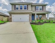 3709 Lone Fox Ct, Pace image