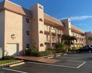 175 Turtle Lake Ct Unit 310, Naples image