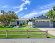 6531     Vicky Avenue, West Hills image
