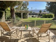 6 Stanford Drive, Rancho Mirage image