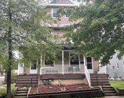212-214 Clarion Street, Johnstown image