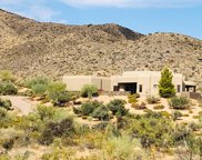 11744 E Blue Wash Road, Cave Creek image