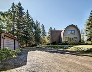 97 - 53110 Rge Rd 213, Rural Strathcona County image