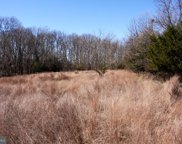11 SE Cardinal Park  Se Drive, Leesburg image