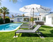 185 W Santa Catalina Road, Palm Springs image