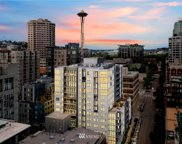 81 Clay Street Unit #626, Seattle image