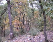 000 Old Alton/Coppercanyon, Argyle image