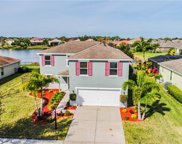 5114 Butterfly Shell Drive, Apollo Beach image