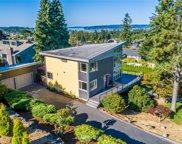 664 N Fernside Drive, Tacoma image