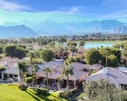 57770 Black Diamond, La Quinta image