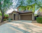 3704 E Matthew Drive, Phoenix image