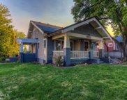 1402 W Chestnut Ave, Yakima image
