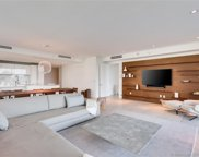 10203 Collins Ave Unit #311, Bal Harbour image