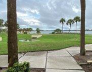 10260 Turkey Lake Road Unit B, Orlando image