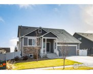 2318 77th Ave, Greeley image