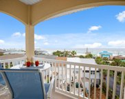 22432 Front Beach Road, Panama City Beach image