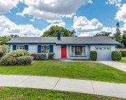 609 Carvell Drive, Winter Park image