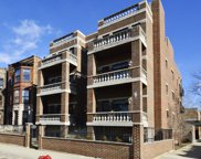 3503 North Sheffield Avenue Unit 1N, Chicago image