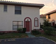 1614 Sandy Point Square Unit 57, Orlando image