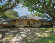 407 Rolling Hills Circle, Coppell image