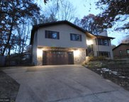 241 Gramsie Road, Shoreview image