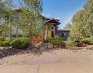 1025 N Scenic Drive, Payson image