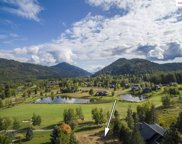 Lot 17  Golfview Lane, Sandpoint image