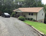 584 Foothill Rd, Marble image