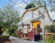 5513 26th Ave NE Unit #A, Seattle image