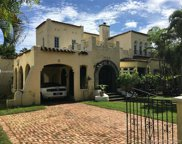 1258 Alhambra Cr., Coral Gables image