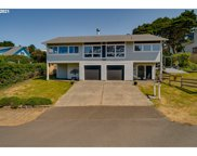 1886 NW 52ND  DR, Lincoln City image