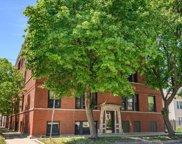 2900 N Troy Street Unit #AG, Chicago image